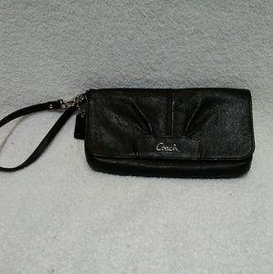 Coach wallet NWOT